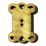 Knoop Bobbin2 BLB012