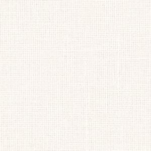 Zweigart Belfast 100 White