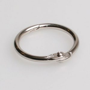 Garen ring DMC