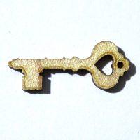 Knoop Sleutel BLD019