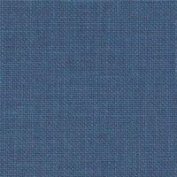 Zweigart Belfast 578 Blue spruce